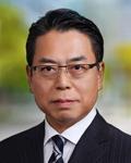Hiroshi Konddo