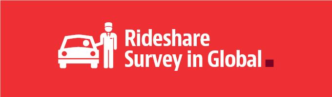 RideshareSurveyinGlobal