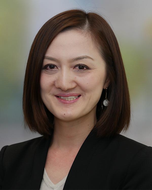 Yeh Ying-Hsiu